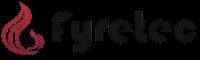 Fyretec logo